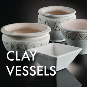 1_CLAY-VESSELS