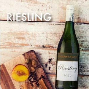 riesling-fragrance-oil