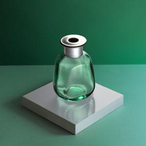 calla-emerald